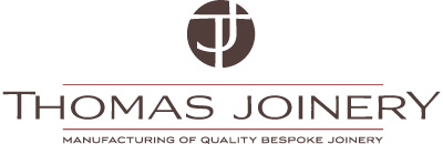 Thomas Joinery - Manufacturing of Quality Bespoke Joinery